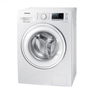 Pyykinpesukoneet ja kuivausrummut