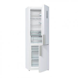 Jääkaappit ja pakastimet