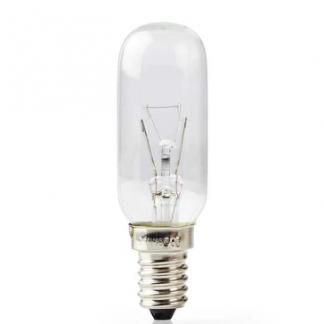 Lamput ja muut osat
